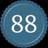 premios_88