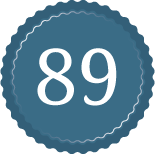 premios_89