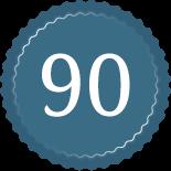 premios_90