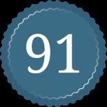 premios_91