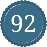 premios_92