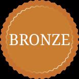premios_bronce