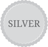 premios_plata
