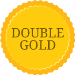 premios_doble_gold