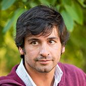 Nicolas_gonzalez